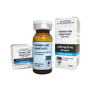tren enanthate 200mg hilma pas cher
