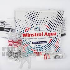 winstrol htp 50mg injection