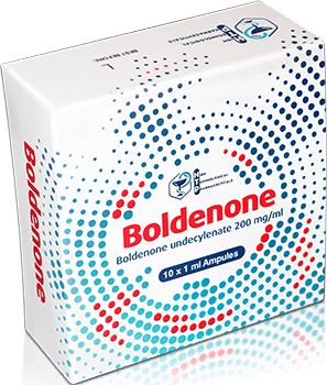 boldenone 200mg, injection steroides